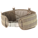 Condor Gen 2 Battle Belt 241 Small/Medium, Тан (Tan), фото 3