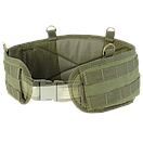 Condor Gen 2 Battle Belt 241 Small/Medium, Тан (Tan), фото 4