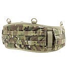 Condor Gen 2 Battle Belt 241 Small/Medium, Тан (Tan), фото 5