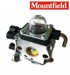 Карбюратор Mountfield для Stihl FS 55, 45, 38