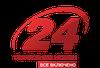 """Репортаж о работе ПАО """"Сумский завод """"Энергомаш"""" на первом круглосуточном Телеканале новостей «24»"""