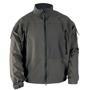 Propper APCU Level V Softshell Jacket F7403-97 Medium, Койот (Coyote)