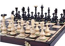 Шахматы Artist деревянные