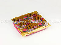 Мастика — сахарная паста Pettinice ФУКСИЯ 1 кг