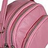 Сумка de esse L26029-017 Розовая, фото 6