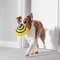 Игрушка для собак WOOF GLIDER