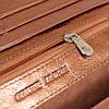 Кошелек de esse LC66288-4 Золотой, фото 5