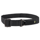 Оригинал Тактический ремень со страховочной петлей Condor Rigger Belt RB Medium/Large, Олива (Olive), фото 2
