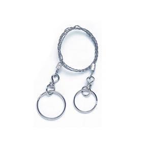 Оригинал Компактная полевая струнная карманная пила NDUR Flexible Wire Saw 71010