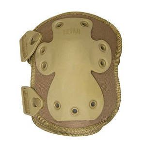 HWI Next Generation Knee Pad NGK Койот (Coyote)
