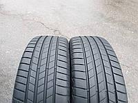 Шины б/у 205/60/16 Bridgestone Turanza T 005, фото 1