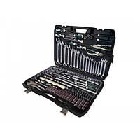 Professional Rock Force 180 pcs 41802 набор инструментов для СТО безкоштовна доставка