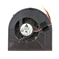Вентилятор Dell Inspiron N5010, M5010 KSB0505HA-9L60 5V, 0.40A, 3Pin БУ, фото 1