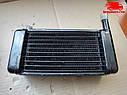 Радиатор отопителя ЗИЛ 130 (медный) (3-х рядный) (ШААЗ) 130Ш-8101012, фото 5