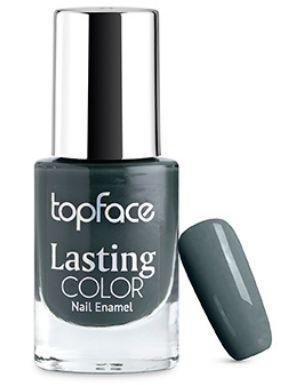 Лак для ногтей Lasting Color №55