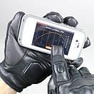 Condor Syncro Tactical Gloves HK251 Small, Тан (Tan), фото 4