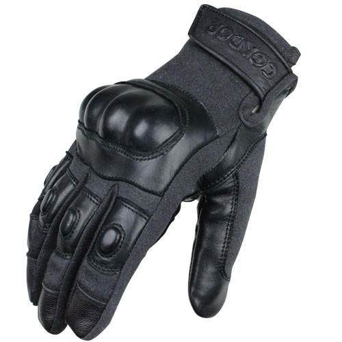 Condor Syncro Tactical Gloves HK251 X-Large, Тан (Tan)