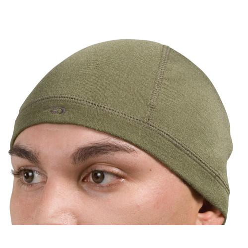 Hatch ArmorCool™ Head Wrap NSK (негорюче/вогнетривке) Чорний