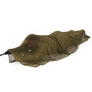 CAMCON Body Veil 6109 Desert Tan (пустельний)