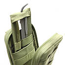 Condor EXPEDITION Gun Cleaning Kit 236 Олива (Olive), фото 2