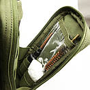 Condor EXPEDITION Gun Cleaning Kit 236 Олива (Olive), фото 3