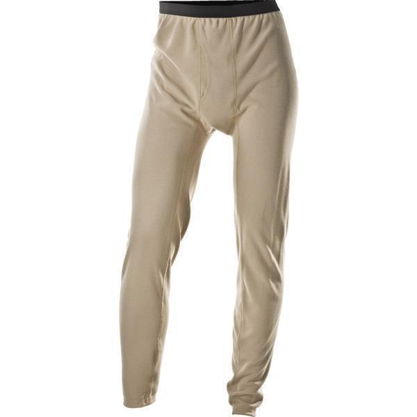 Оригинал Огнеупорное термобелье Drifire FR Lightweight QuikDry (Long John's) Style Pants DF2-110LP 20000165