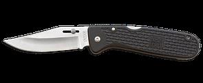 Оригинал EDC нож SOG AUTOCLIP Satin / Clip Point / Straight AC20-CP
