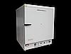 Сушильный шкаф СНОЛ 220/300 с вентилятором