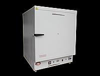 Сушильный шкаф СНОЛ 220/300 с вентилятором, фото 1