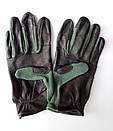 Оригинал Кевларовые военные перчатки армии США USGI Hawkeye Army Military Kevlar Combat Gloves, Hawkeye Small, Олива (Olive), фото 2