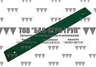 Планка 909958.0 Claas аналог