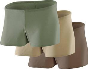 Оригинал Женское военное огнеупорное термобелье Drifire Women's Silk Weight Boy Short DF2-105BS 20000077