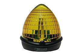 Светодиодная сигнальная лампа Roger R92/LED24
