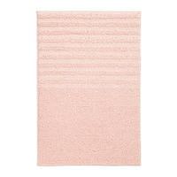 Коврик для ванной IKEA VOXSJÖN 40x60 см Розовый (503.509.82)