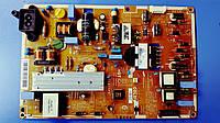 Телевизор UE39F5020AK плата блок питания PSLF990S05A (V) Samsung 39