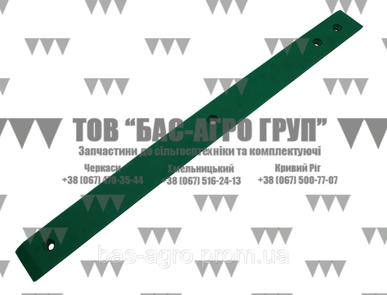Планка 911826.0 Claas аналог