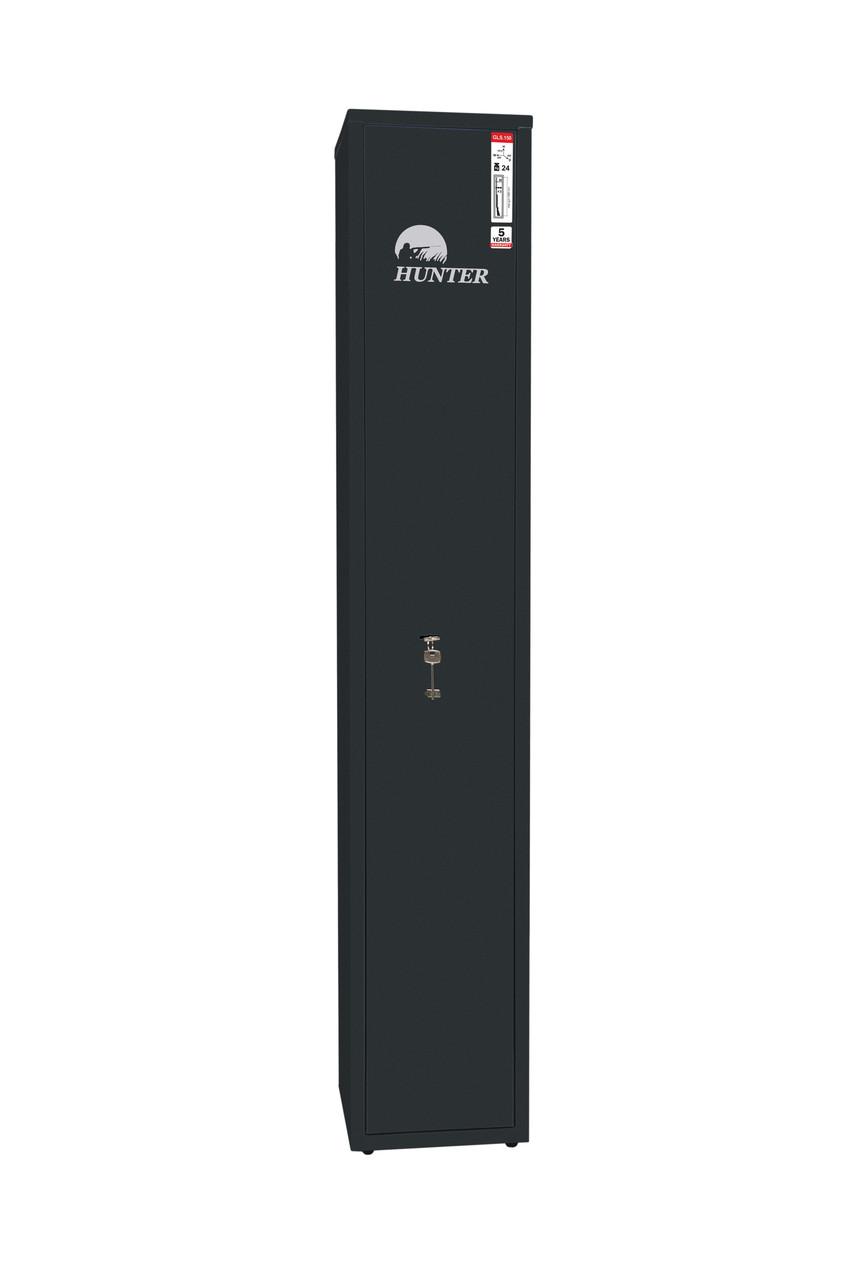 Оружейный сейф GLS.150.K