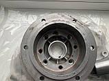 Комплект установки кит.двигателя под ШПОНКУ на МТЗ универсальный(бензин,дизель), фото 6