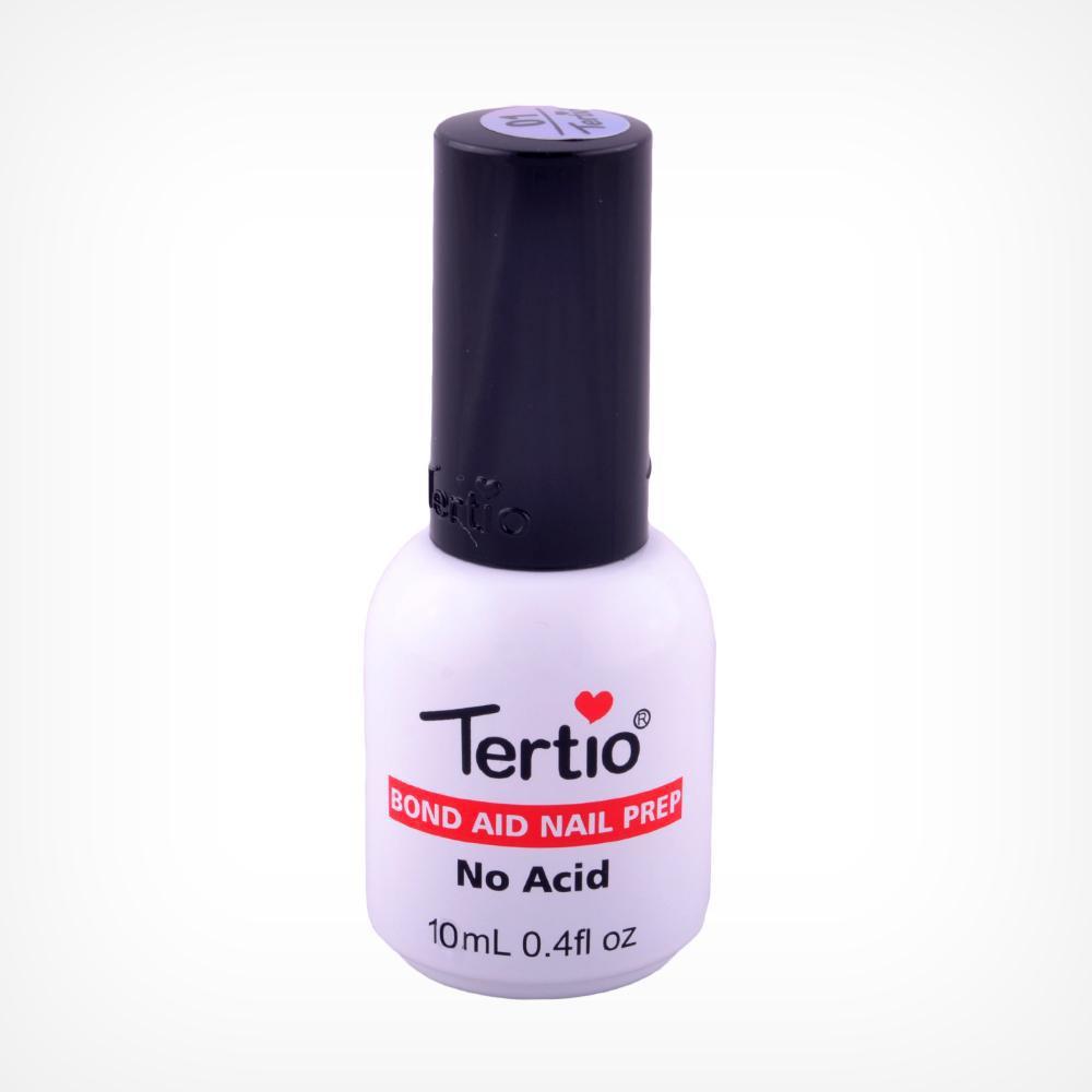 Праймер бескислотный Ultra Bond 10 мл Tertio
