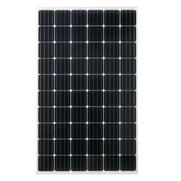 Солнечная батарея 380 Вт моно Risen, RSM72-6-380M (SB-HC)