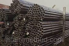 Труба холоднокатанная 15х1-3 сталь 20