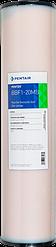 Картридж деонизирующий Pentek BBF1-20MB FDA D.I. Resin