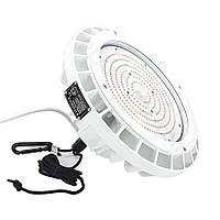 Фитосветильник LED для растений Secret Jardin 200W