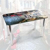 Пленка для оклеивания мебели, 60 х 100 см