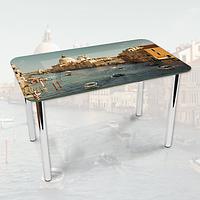 Пленка для декора мебели, 60 х 100 см