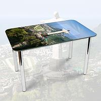 Пленка для кухонной мебели, 60 х 100 см