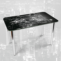 Пленка для оклейки мебели, 60 х 100 см