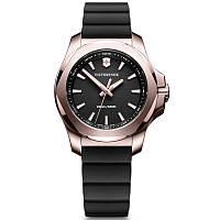 Женские часы Victorinox Swiss Army I.N.O.X. V V241808 на подарок