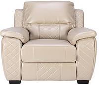 Кресло Дайтона экокожа SQ03-007 (Bellini TM)