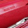 Гаманець de esse LC69288-2186B Червоний, фото 6